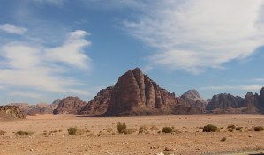 Wadi_Rum_The_Martian_Rock_Jordan_TravelXena_1