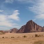Wadi_Rum_The_Martian_Rock_Jordan_TravelXena_3