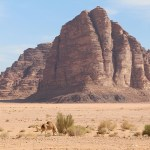 Wadi_Rum_The_Martian_Rock_Jordan_TravelXena_7
