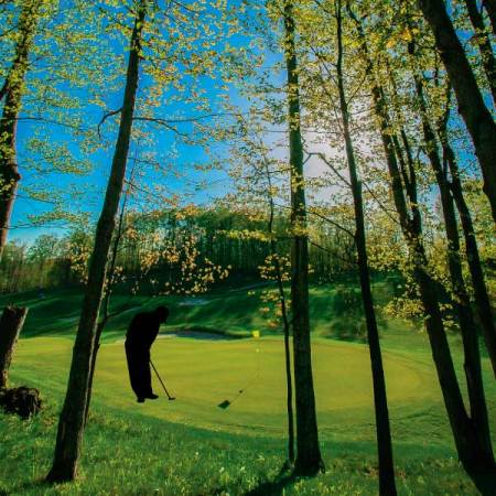 golf-best-norhtern-michigan