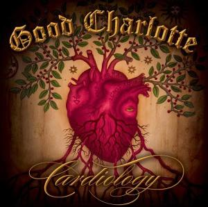 2681 Review   Good Charlotte Cardiology