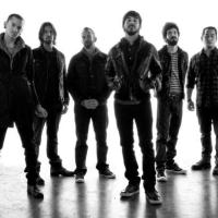 Linkin Park Post 'The Hunting Party' Album Teaser