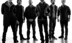 New Song – Linkin Park 'Guilty All the Same' Featuring Rakim