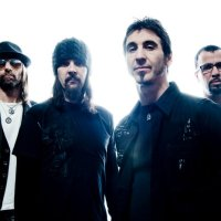 Godsmack Complete Work On New Album