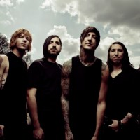 Of Mice & Men Announce 'Restoring Force' Release Date