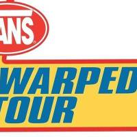 Warped Tour 2015 Dates Announced