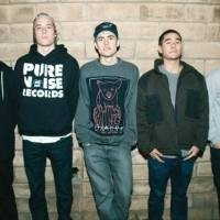 The Story So Far Finish Recording New Album