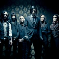 Motionless In White Announce New Album 'Reincarnate'