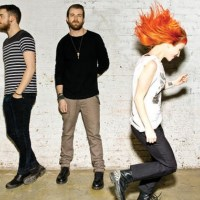 Paramore Begin Writing New Album
