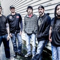 "New Song – Sevendust ""Under it All"""
