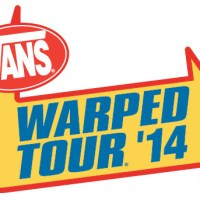 Vans Warped Tour 2014 Adds Two Dates