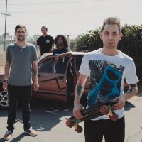 Issues Announce 'Diamond Dreams' Acoustic EP