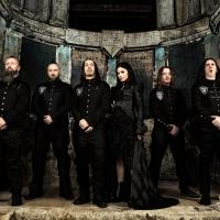 """Lacuna Coil """"Nothing Stands in Our Way"""" Music Video"""