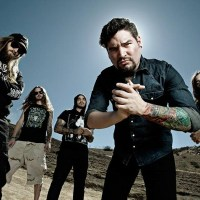 "Suicide Silence ""You Only Live Once"" Video With Randy Blythe (Lamb Of God)"