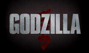 Movie Trailer – 'Godzilla'