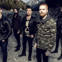 Memphis May Fire, Crown The Empire, Dance Gavin Dance, Palisades Announced For Take Action Tour