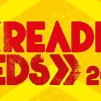 Paramore, Jimmy Eat World, A Day To Remember, More Added To Reading And Leeds
