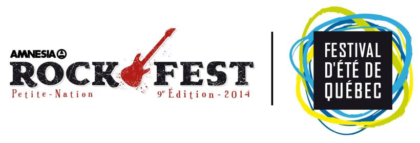 2014 PNR Amnesia Rockfest 2014 PNR Amnesia Rockfest Reveals Lineup