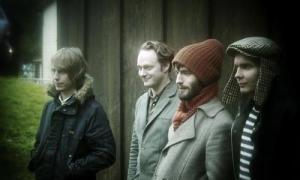 "Sigur Ros Release ""The Rains Of Castamere"" For 'Game Of Thrones'"