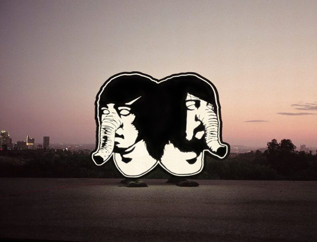Death From Above 1979 Death From Above 1979 Release New Song, Detail New Album