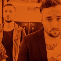 "Emarosa Stream New Song ""American Déjà Vu"""