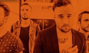 "Emarosa Stream New Song ""People Like Me, We Just Don't Play"""