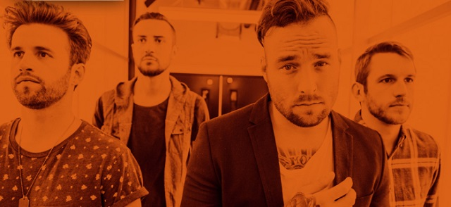 """Emarosa Emarosa Stream New Song """"People Like Me, We Just Don't Play"""""""