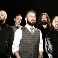 "In Flames ""Through Oblivion"" Music Video"