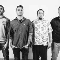 "New Found Glory ""Stubborn"" Music Video"