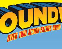 Soundwave Festival Announces 2015 Lineup