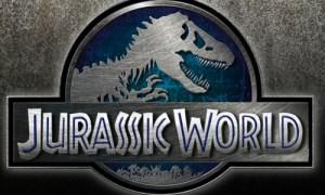 'Jurassic World' Official Trailer