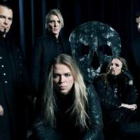 Apocalyptica Announce 2015 Headlining North American Tour With Art of Dying