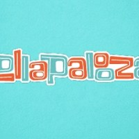 Lollapalooza Announces 2015 Lineup
