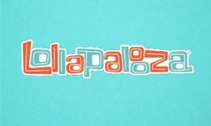 Lollapalooza Announces 2015 Lineup
