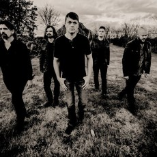 3 Doors Down Announce Summer/Fall U.S. Tour With Pop Evil, Red Sun Rising