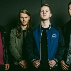 I Prevail Announce Summer Tour Dates
