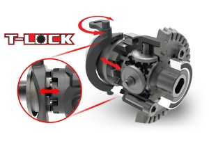 TRX-6-t-lock-differentials.jpg