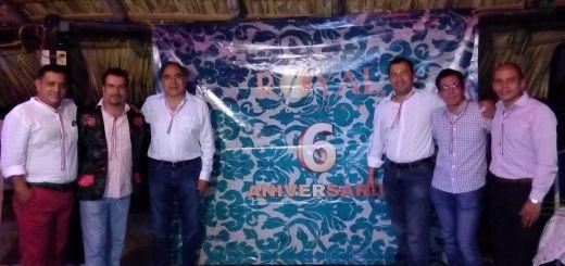 fiesta 16