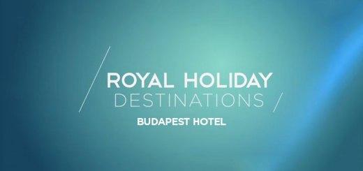 Budapest-Hotel
