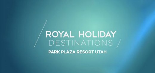 Park-Plaza-Resort-Utah