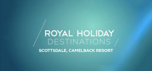 Scottsdale,-Camelback-Resort