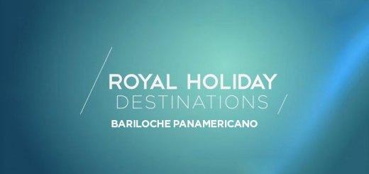 Bariloche-Panamericano