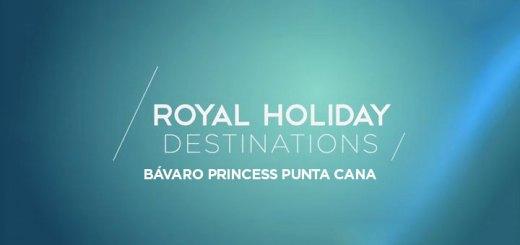 Bávaro Princess Punta Cana