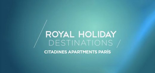 Citadines-Apartments-Paris