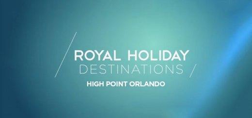 High-Point-Orlando