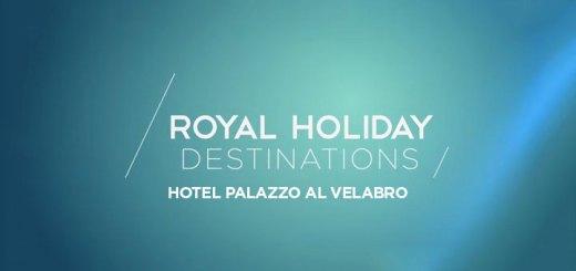 Hotel Palazzo Al Velabro