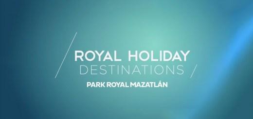 Park-Royal-Mazatlán