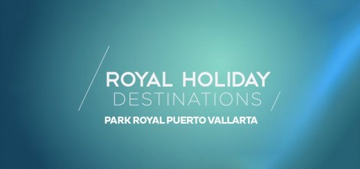 Park-Royal-Puerto-Vallarta