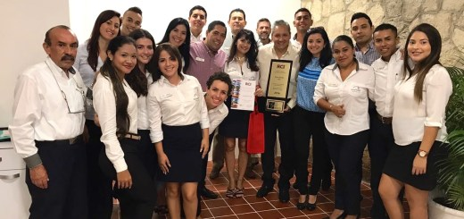 Premio-RCI-Grand-Park-Royal-Cancun-Caribe-1