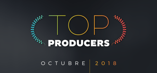 top producers2018-10